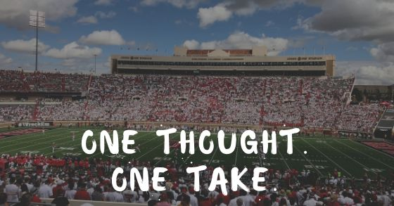 One_thought.one_take.__2_