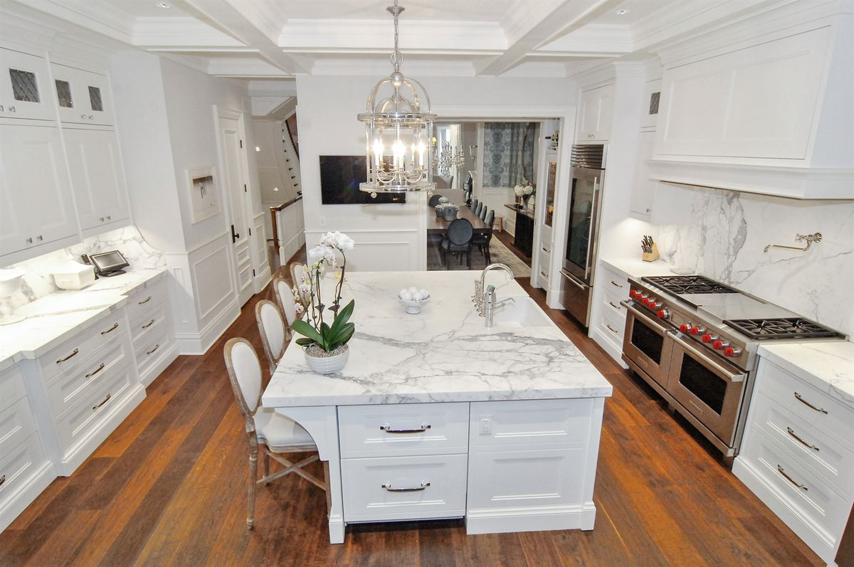 Bill and Giuliana Rancic\'s Gold Coast mansion lists for $6.8M ...