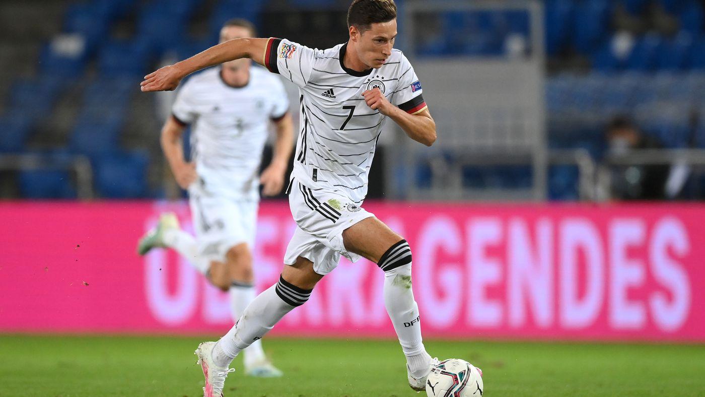 Switzerland v cyprus betting preview meydan racing betting games