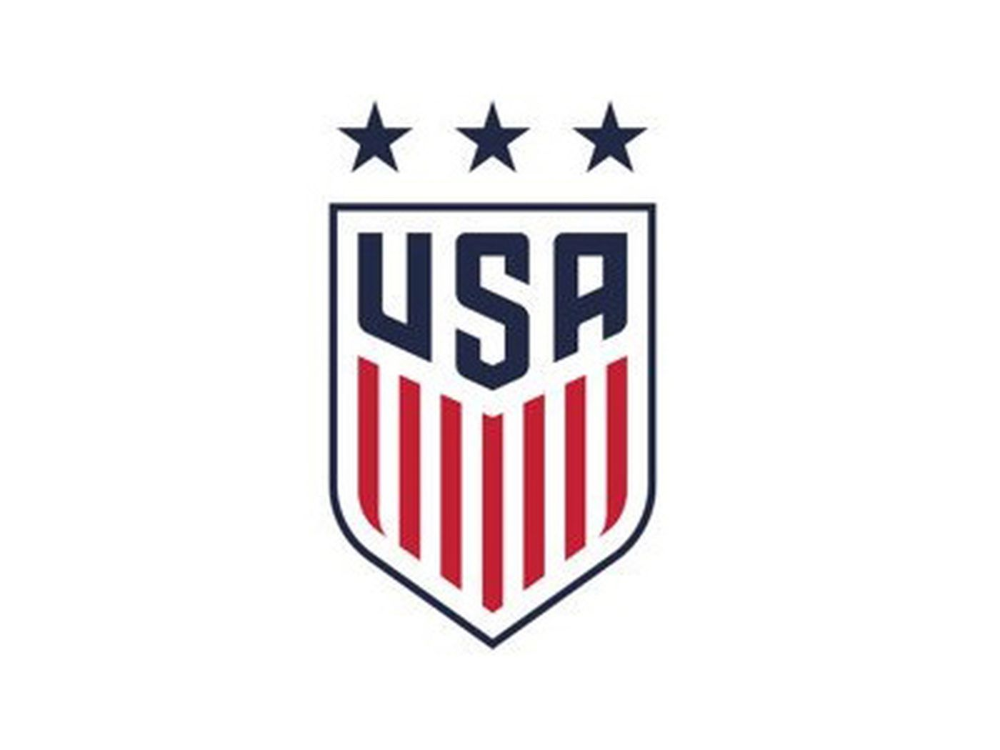 Who should be uswnt general manager stars and stripes fc publicscrutiny Image collections