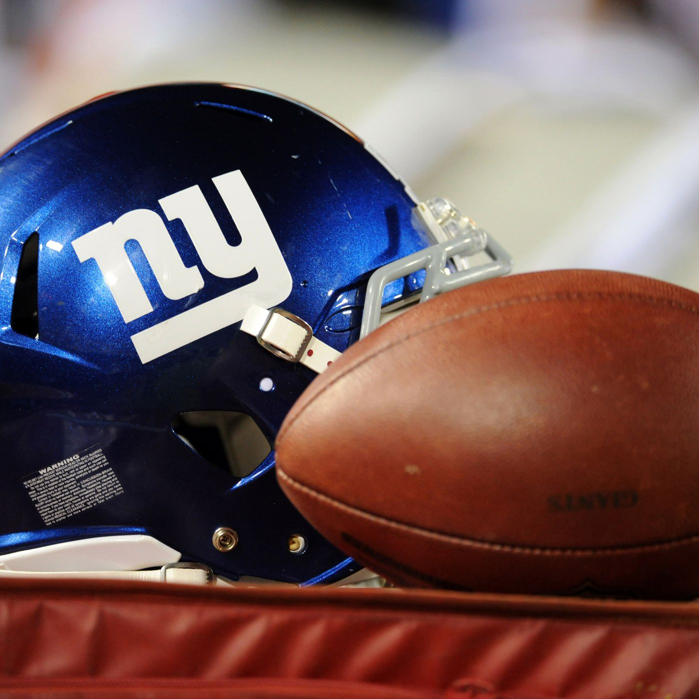 Giants At Eagles 2014 Best Quotes Trash Talk Of The Week