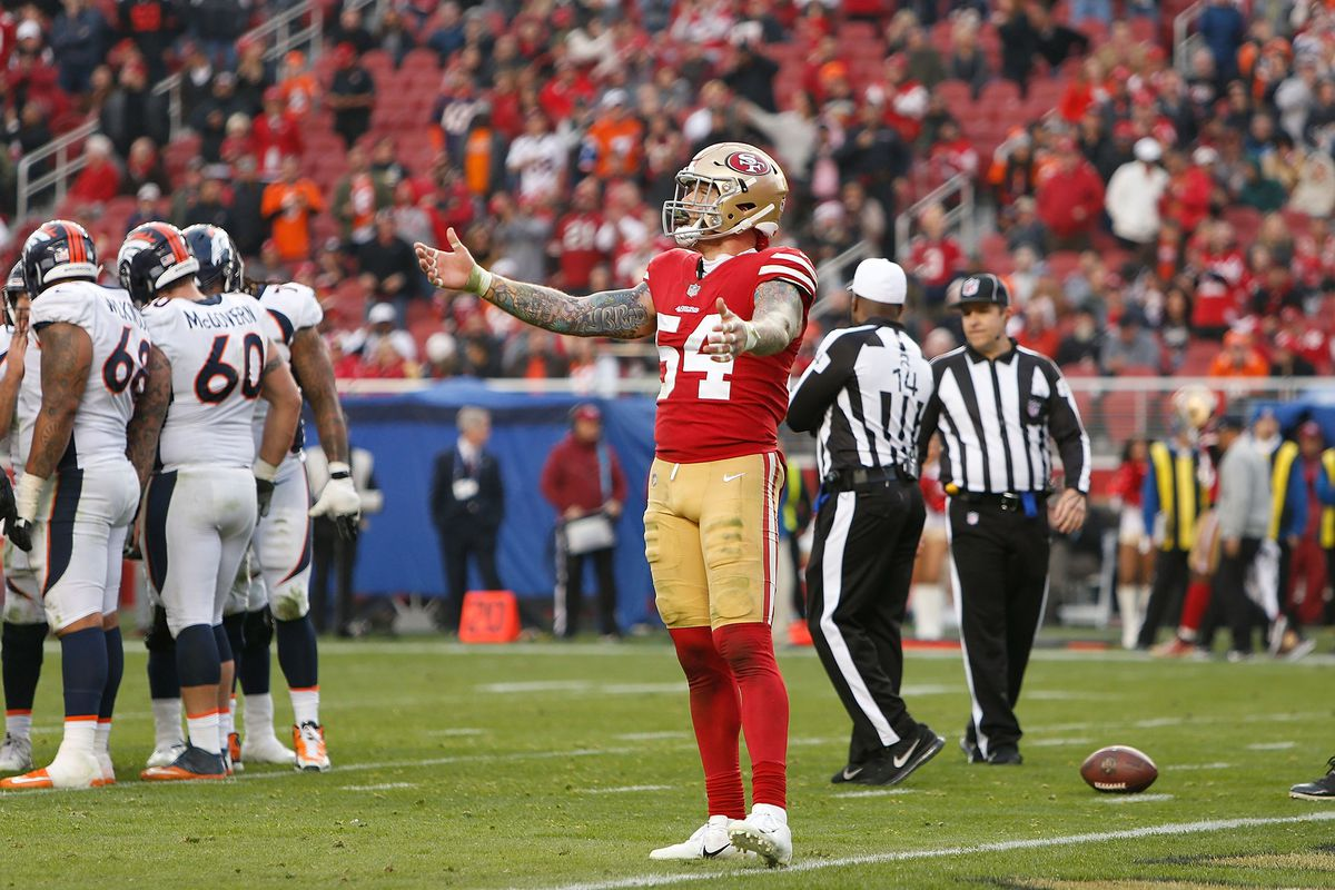 What move this offseason did the 49ers make that they will regret the most during 2019?