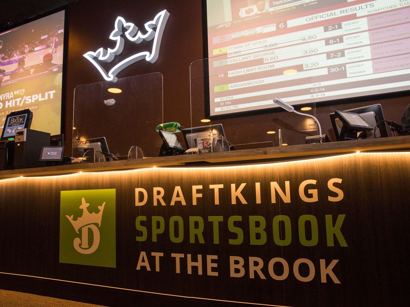 Super bowl betting line 2021 jeep fox cs go betting advice