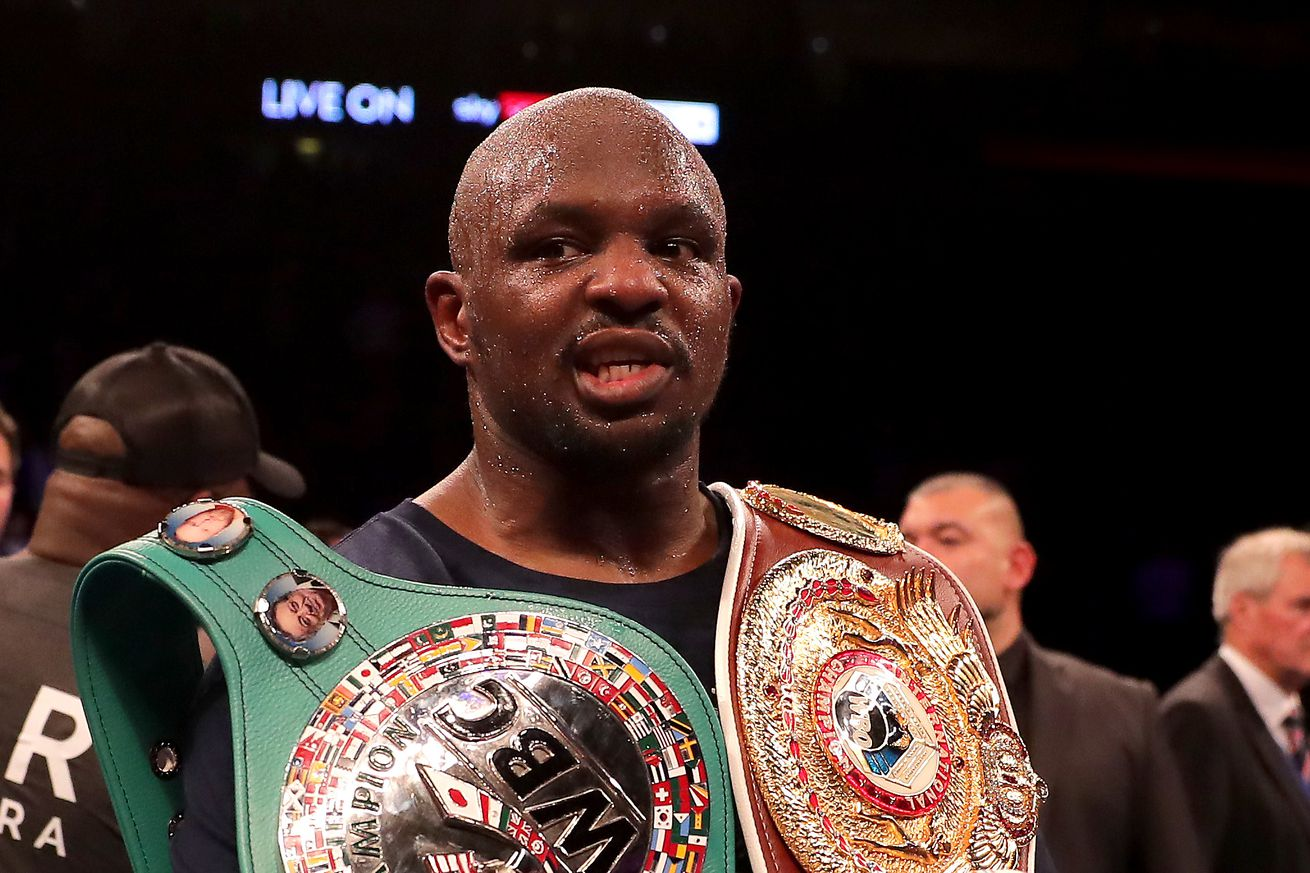 1074609304.jpg.0 - Whyte to meet with WBC, wants mandatory position