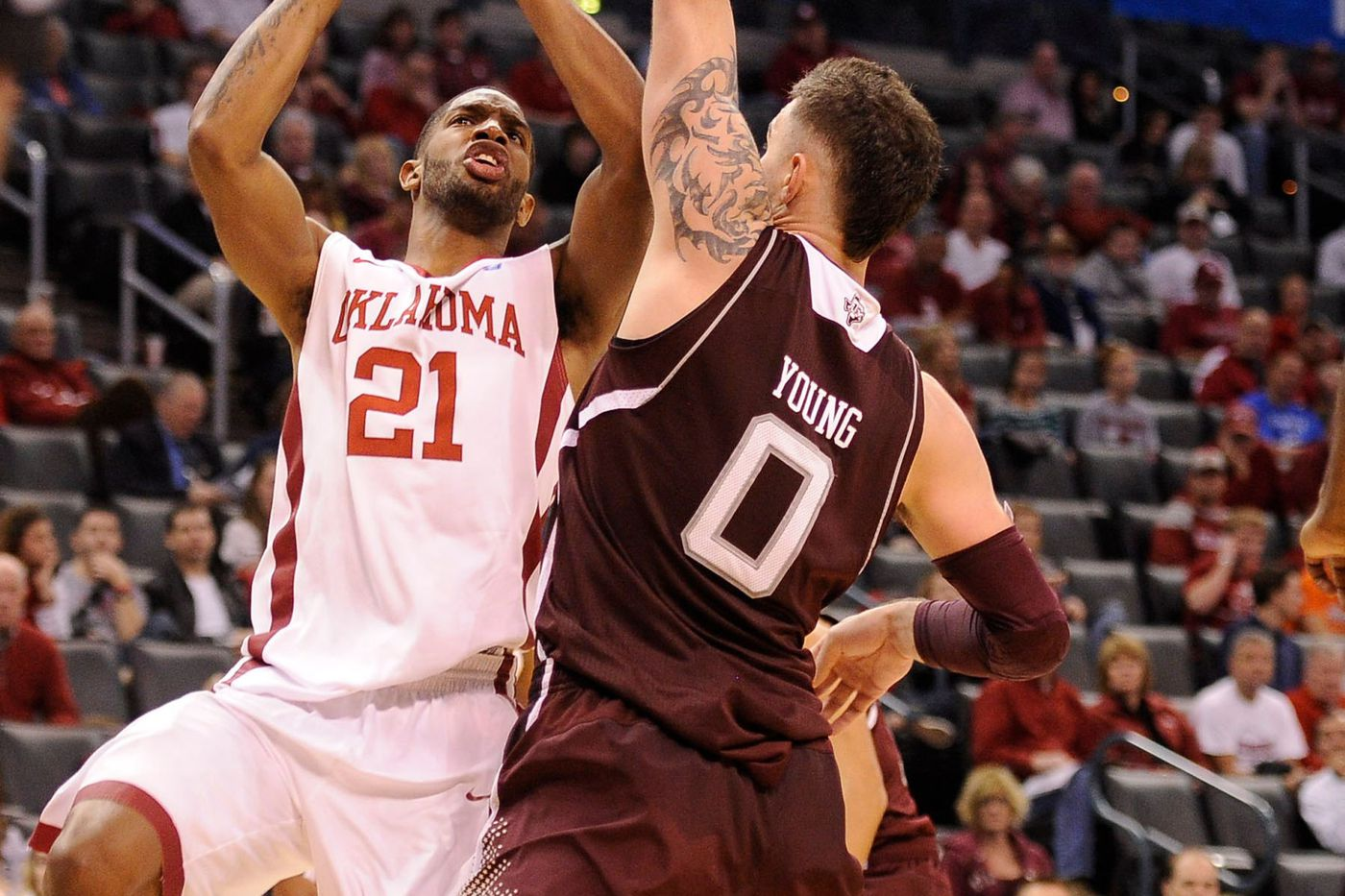 Sooner Nation Podcast Tonight At 8 30 Cst Big 12 Hoops Rankings