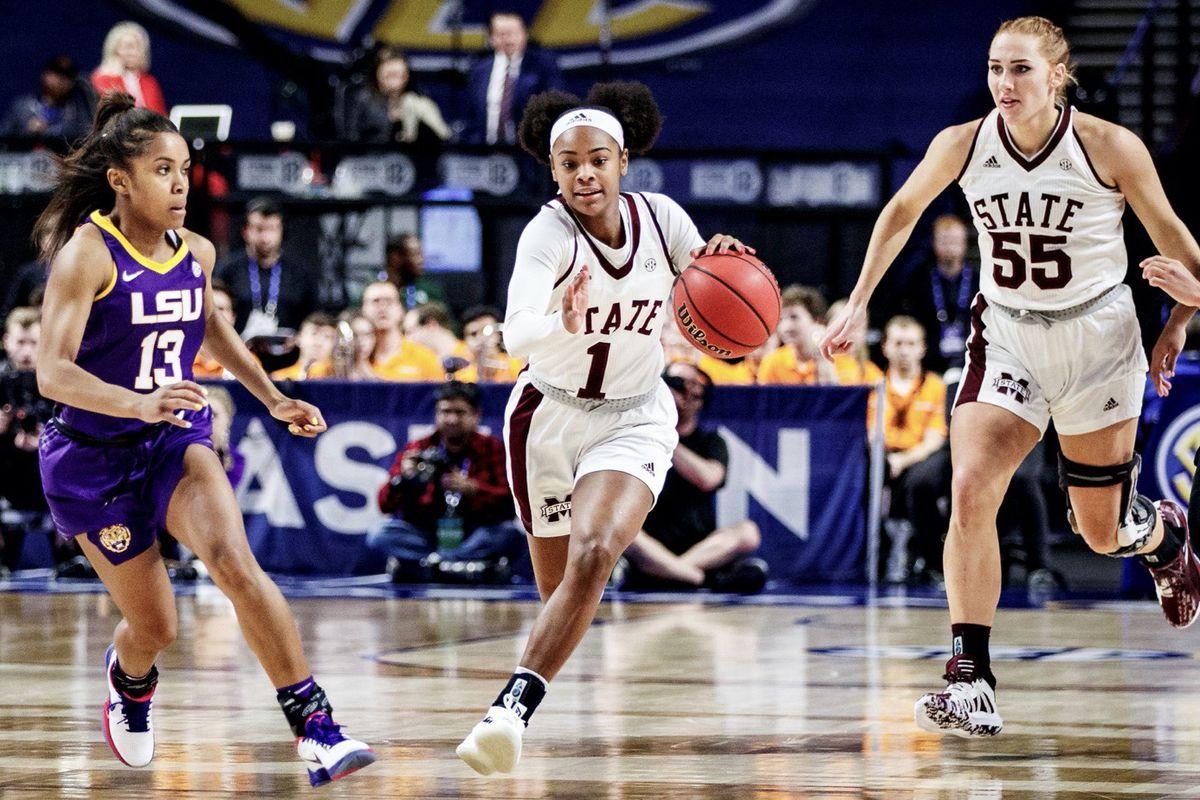 https://hailstate.com/galleries/womens-basketball/womens-basketball-vs-lsu-sec-tourney/5261