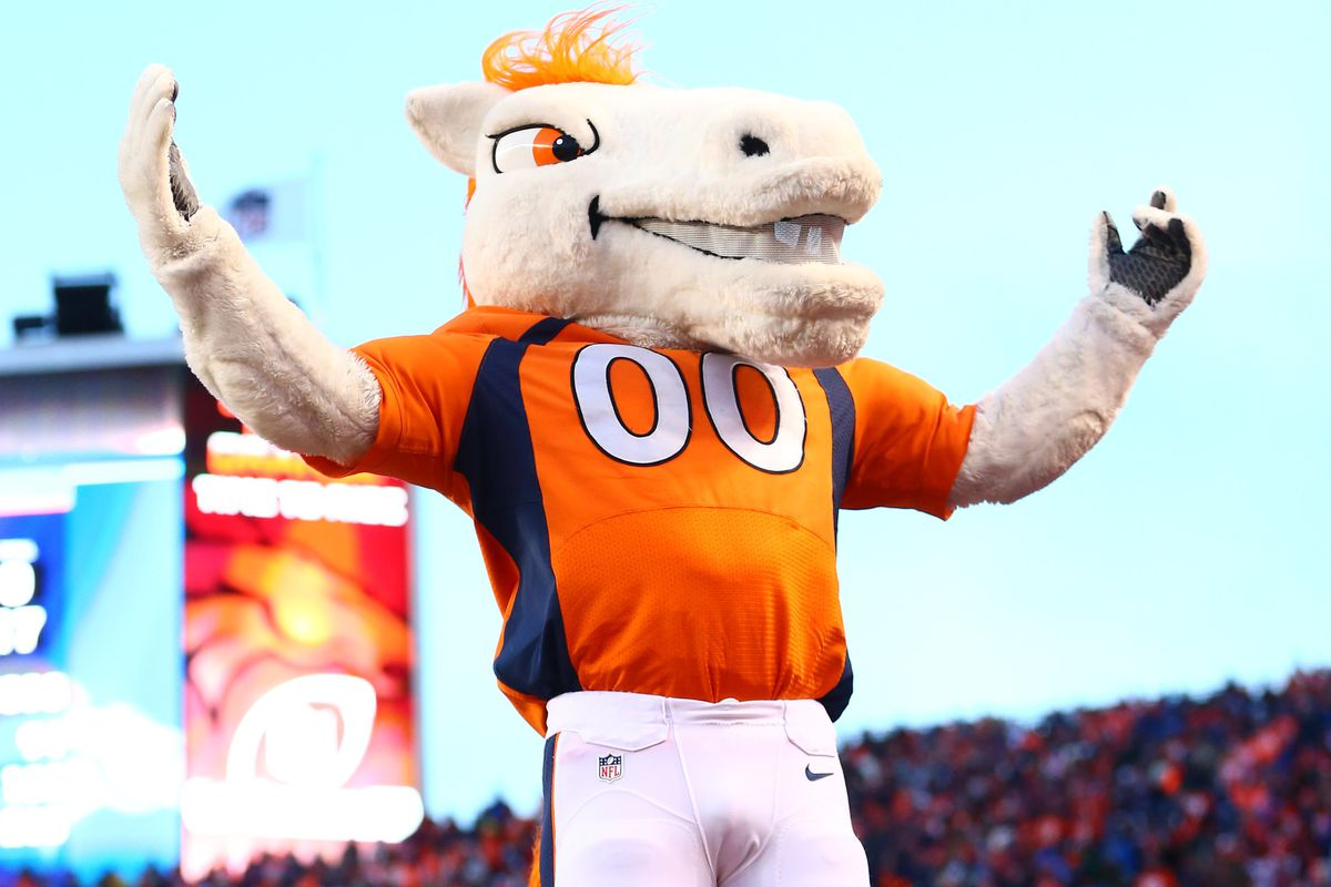 Chargers At Broncos Thursday Night Football Game Time Tv