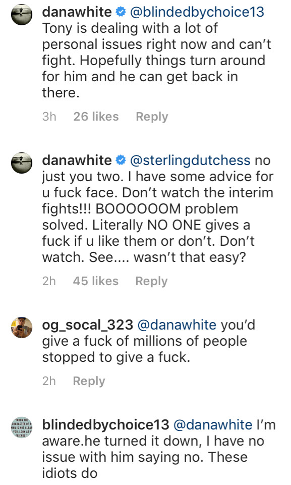 dana_white_tony_ferguson_instagram_comment.png