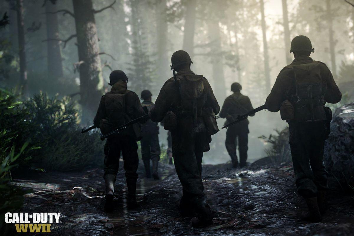 CallofDuty_WWII_Screen5.0.jpg