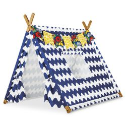 Play Tent, $119.99