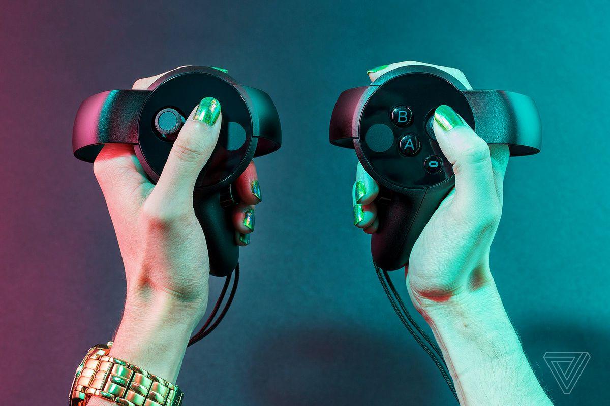 Oculus Rift Full Body Tracking Kinect