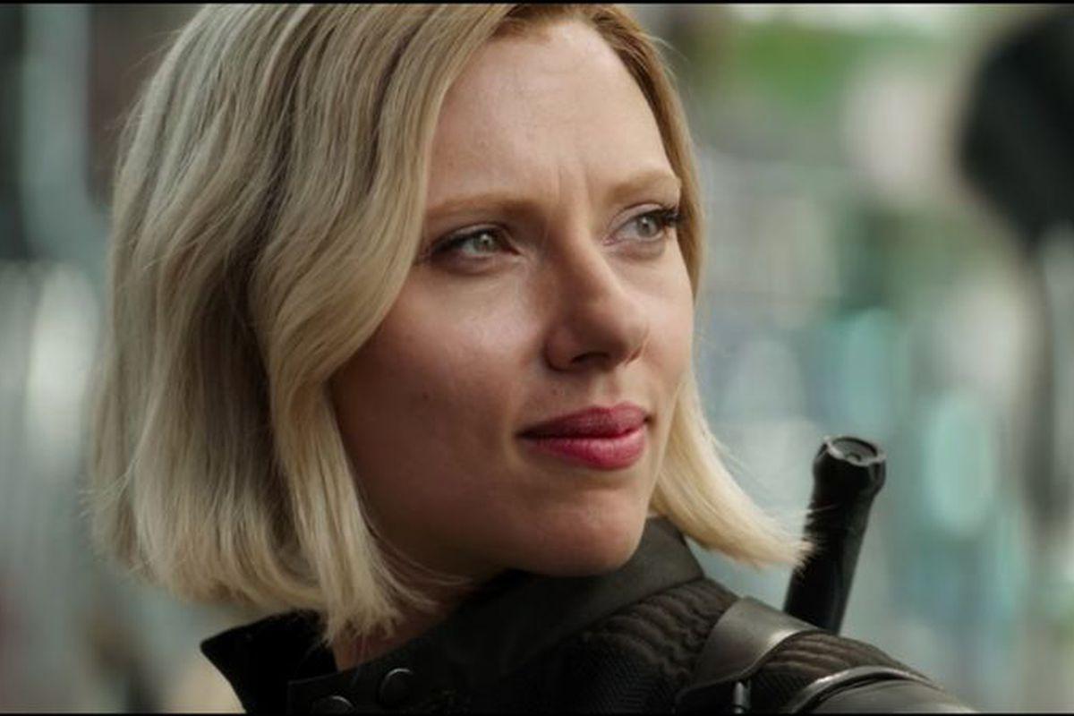 Scarlett Johansson leaves trans Rub   Tug role in wake of ... 018f5d5e624
