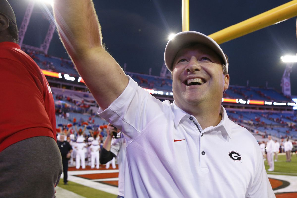 huge selection of a7b05 7544d 3-year totals show Georgia s lapping its division like Alabama never has