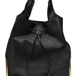 Scout bag, $450