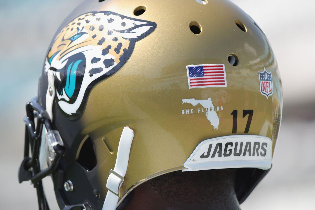 Tennessee Titans vJacksonville Jaguars
