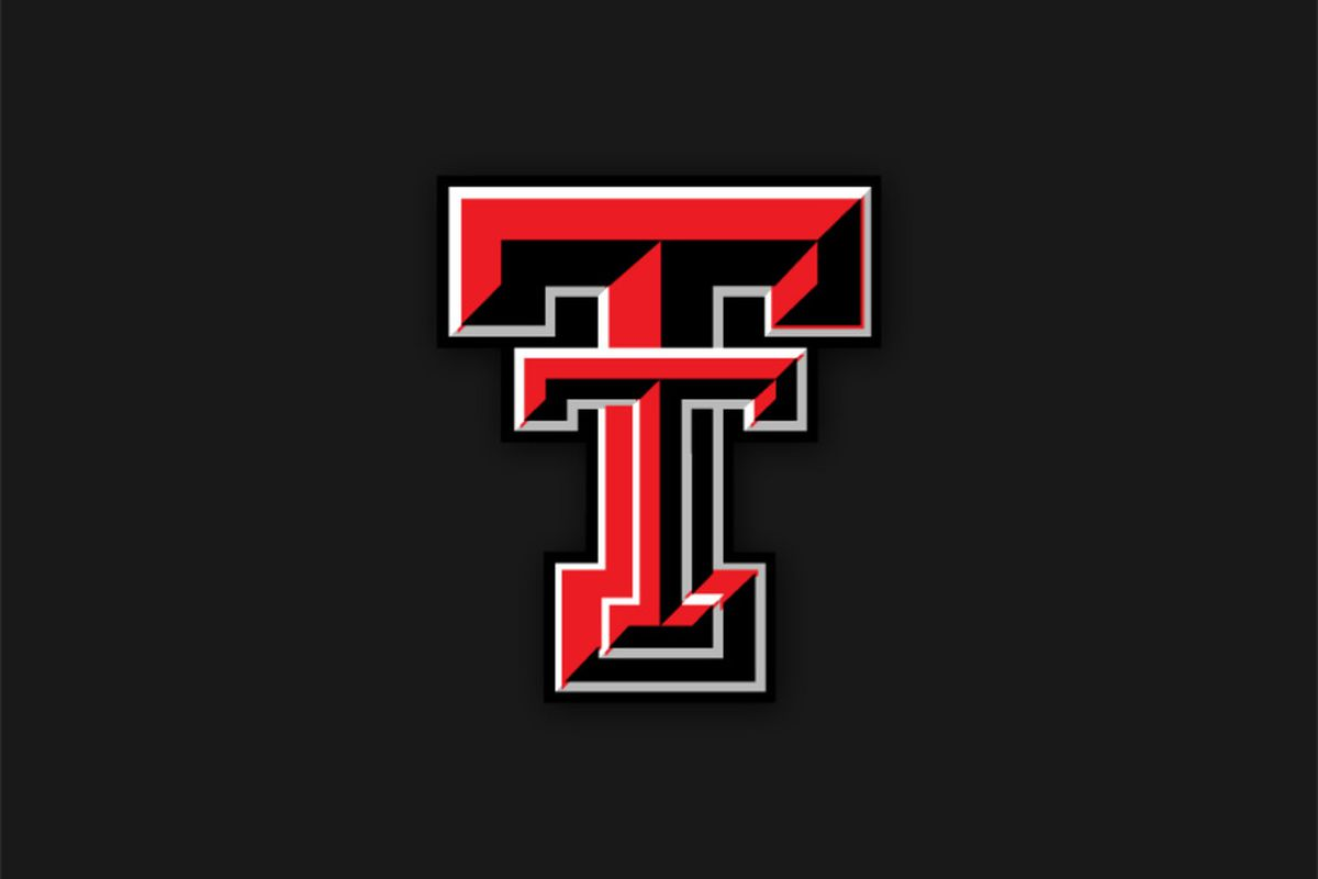Texas Tech Vs No 20 Northwestern How To Watch Start Time Odds