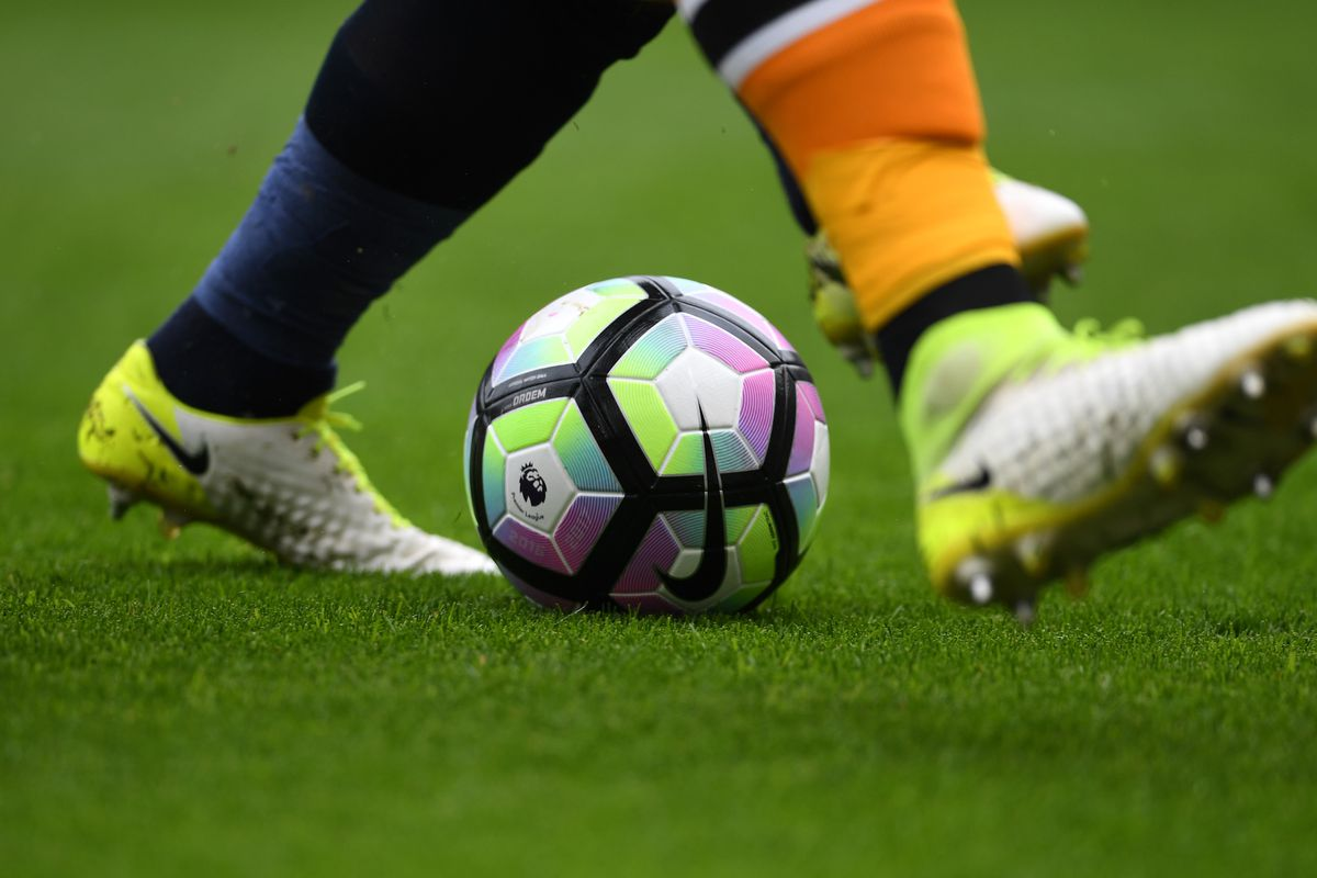 Federation Internationale de Football Association  to mull over possibility of 60-minute game clock