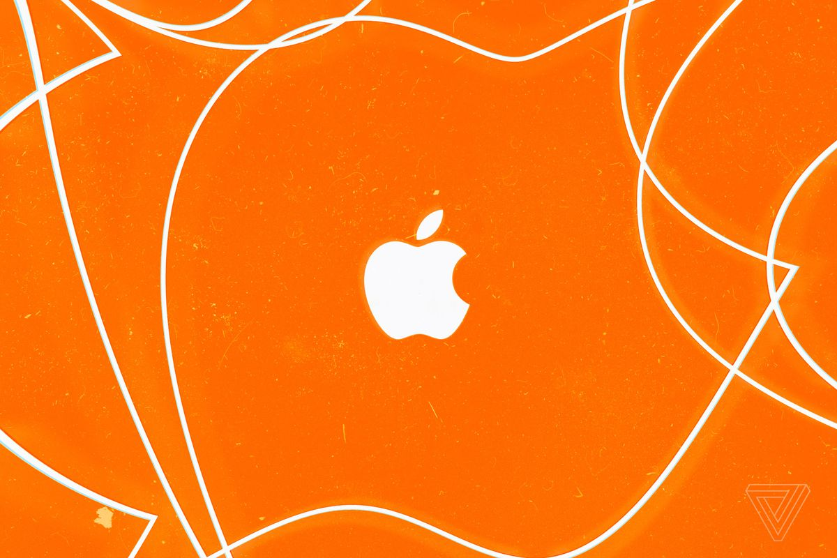 Apple's plans to cut apps out of its affiliate program may