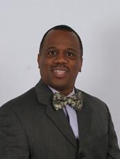 Reginald Williams