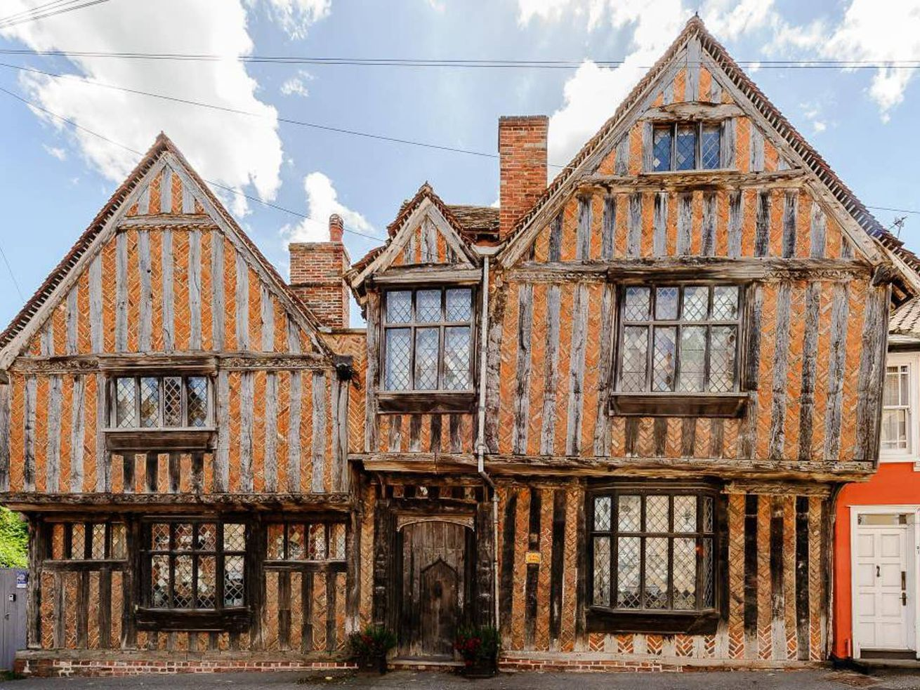 Harry Potter?s childhood home is now renting rooms on Airbnb