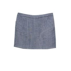 """<strong>Gat Rimon</strong> Una Skirt, <a href=""""http://miramirasf.com/collections/this-just-in/products/gat-rimon-una-skirt"""">$145</a> at Mira Mira"""