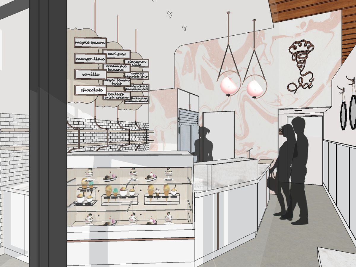 95 bay area restaurants announced in summer 2016 eater sf