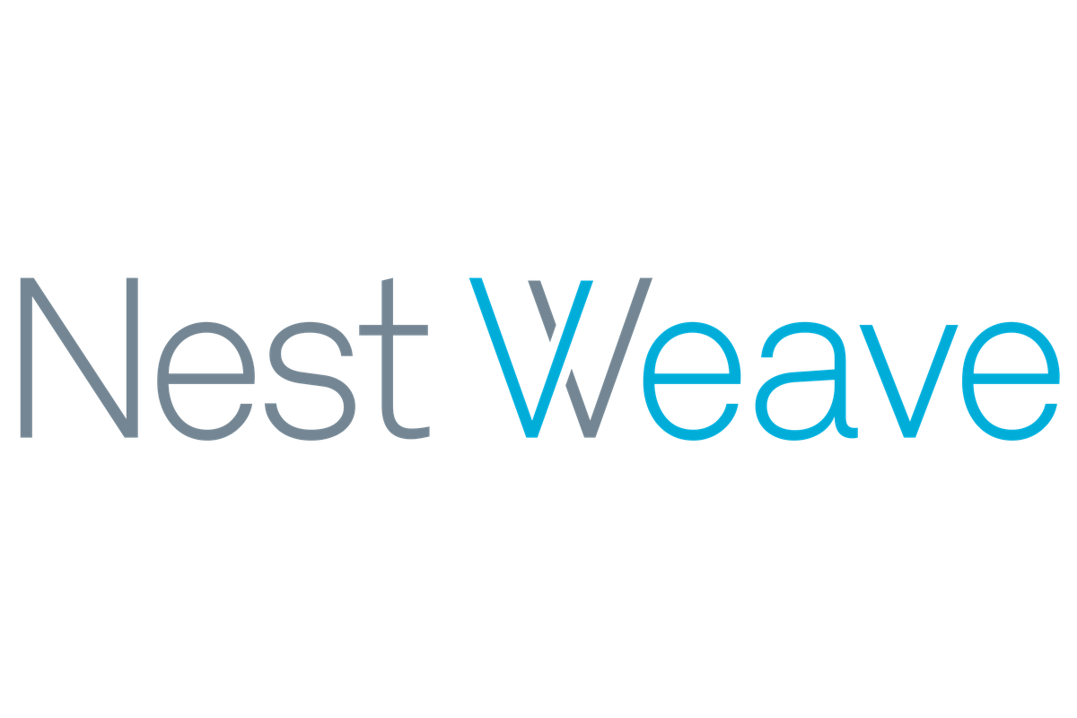 Remarkable Nest Opens Up Its Smart Home Technology To Other Companies Download Free Architecture Designs Scobabritishbridgeorg