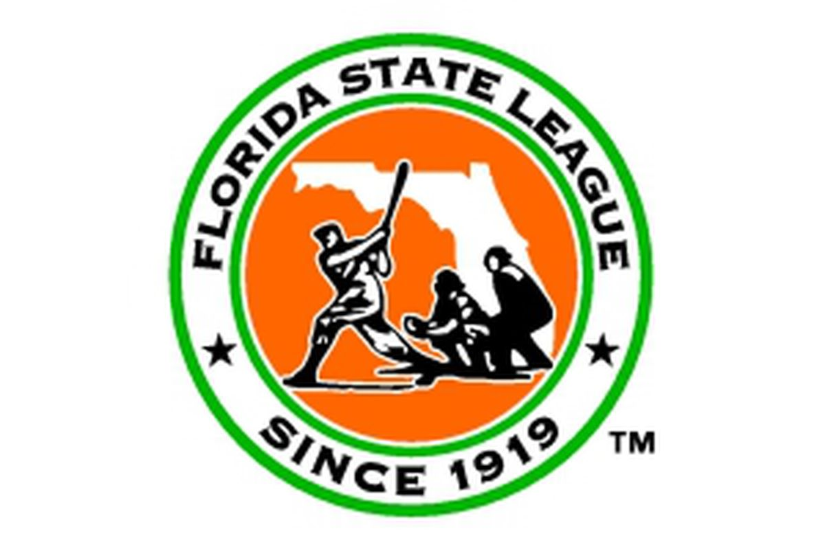 2014 opening day rosters - florida state league - minor league ball