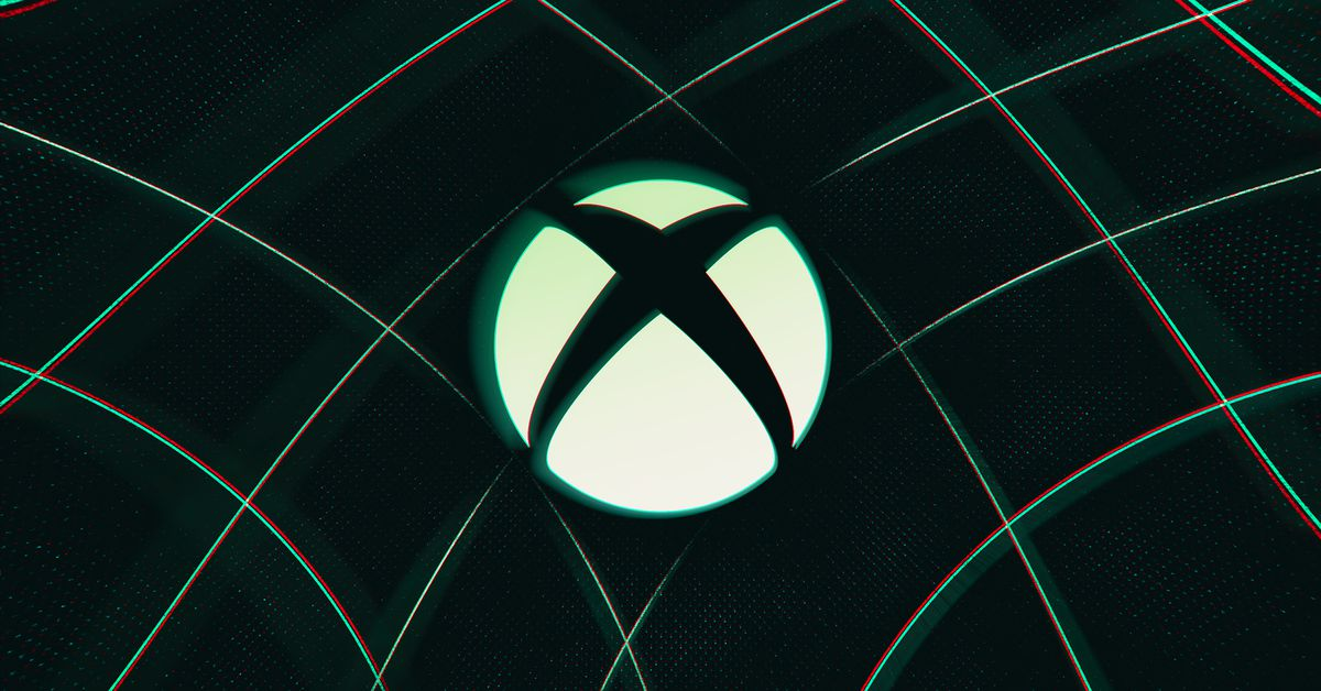 Microsoft risks a year of goodwill with its Xbox Live price hike