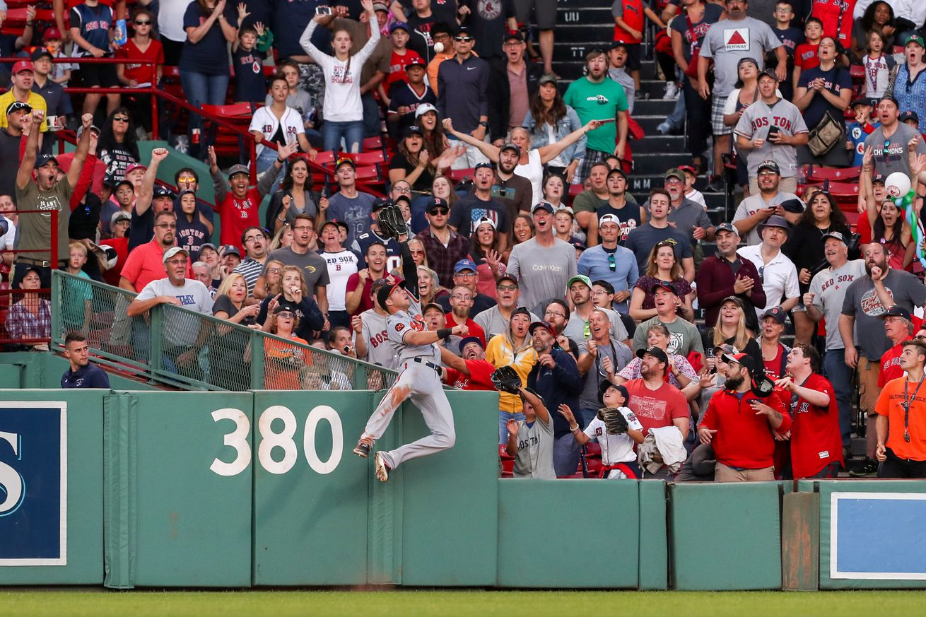 Orioles emerge victorious in quest for sweep-less season with walkoff loss in final game