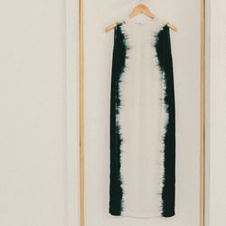 """Rita Liefhebber column dress, <a href=""""http://swords-smith.com/products/rita-liefhebber-column-dress"""">$495</a>"""