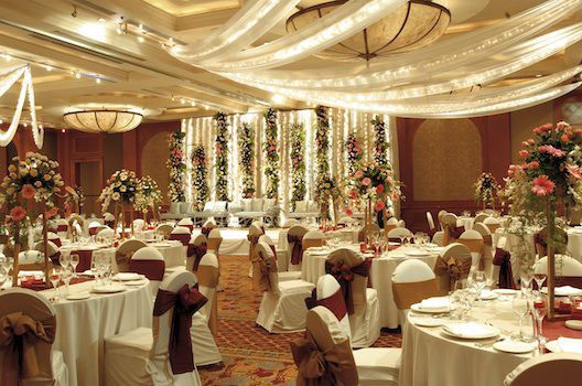 Hotel wedding venues the intercontinental hong kongs 1 million here are some other gorgeous hotel venues we rustled up for some late friday eyeballing some with packages some without hey its almost the weekend junglespirit Gallery