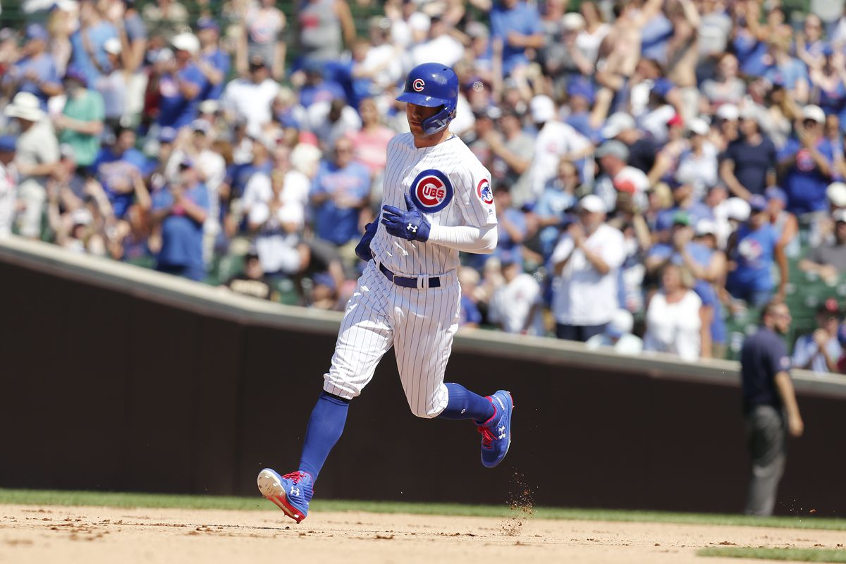 05 >> Overflow Thread 2 Cubs Vs Reds Monday 7 15 7 05 Ct Bleed