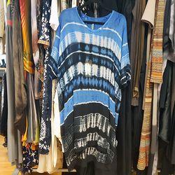 Unworn Raquel Allegra dress, $375.