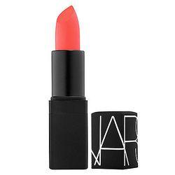 "NARS Lipstick in Niagara, $26, <a href=""http://www.sephora.com/lipstick-P2865?skuId=220525"">Sephora</a>"