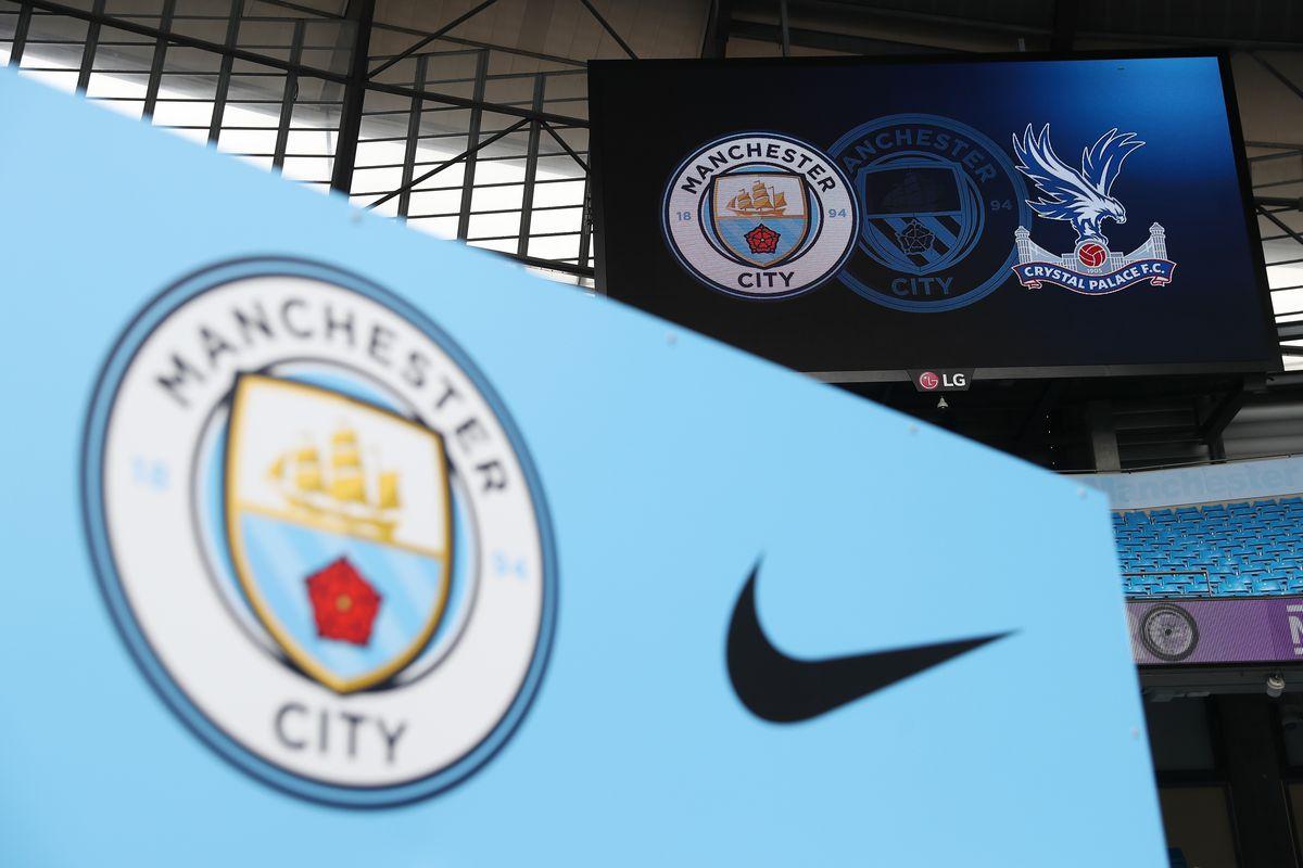 manchester city crystal palace összefoglaló premier league