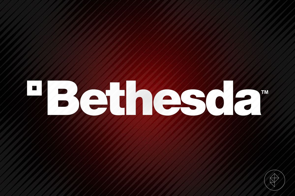 Bethesda at E3 2019: trailers, news and announcements - Polygon
