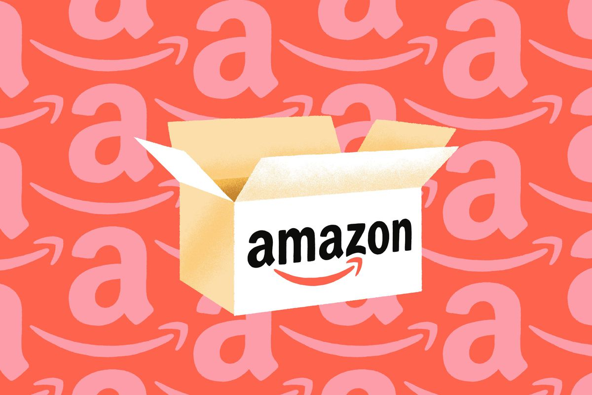 City Council seeks to bar Amazon-style NDAs in future