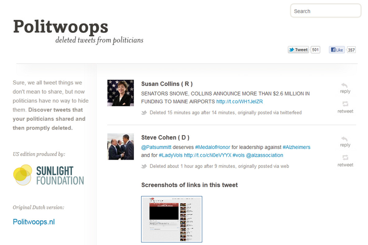Politwoops 3 1020x660
