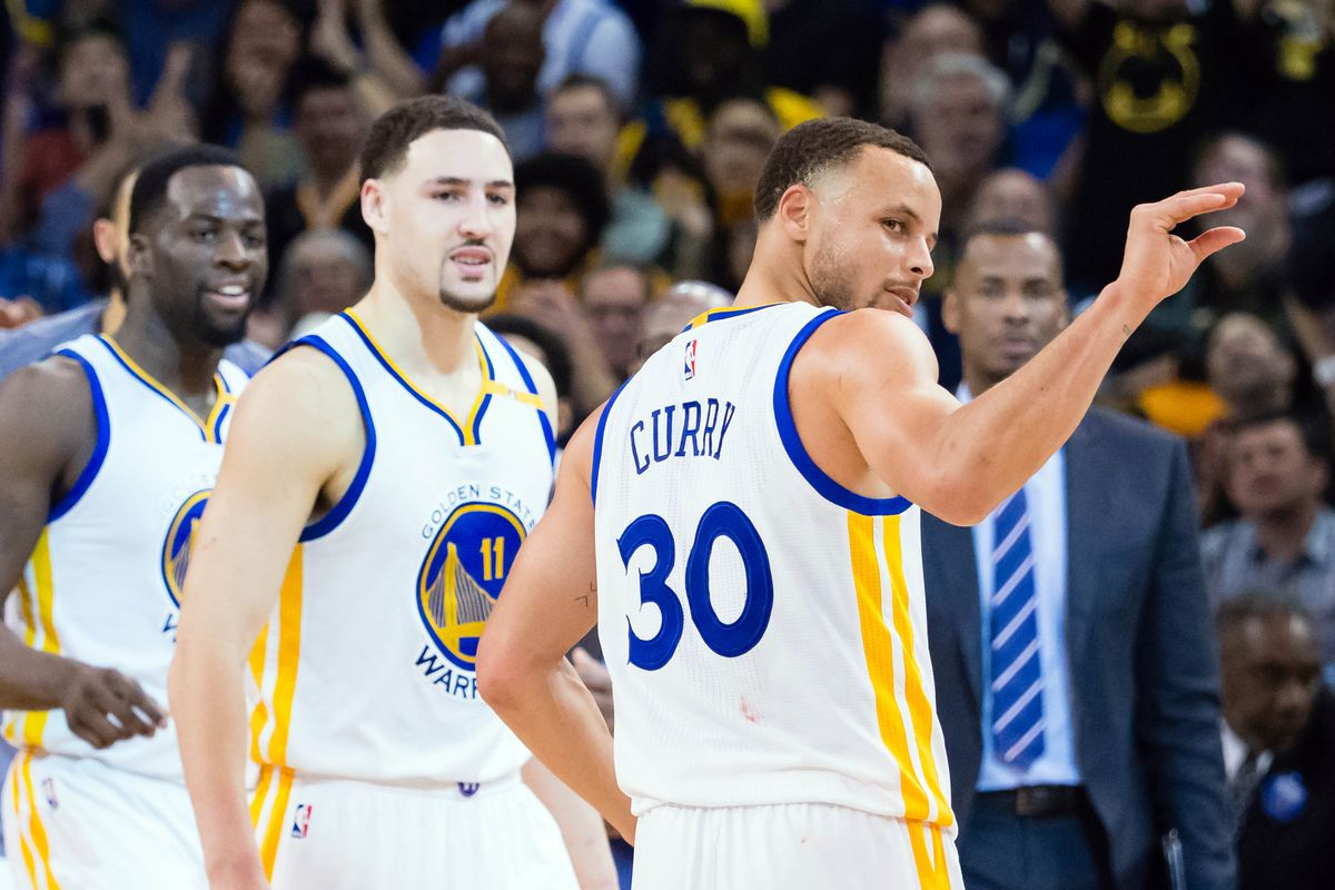 Celtics host Warriors as both teams look to extend win
