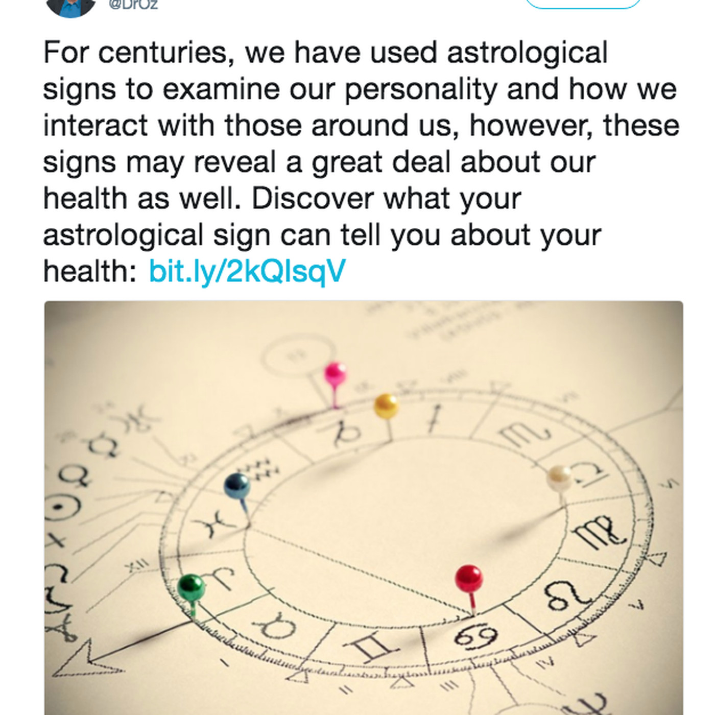 Combust Astrology