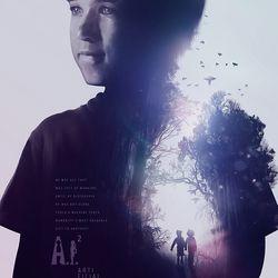 A.I. 2 by Rafael Gil