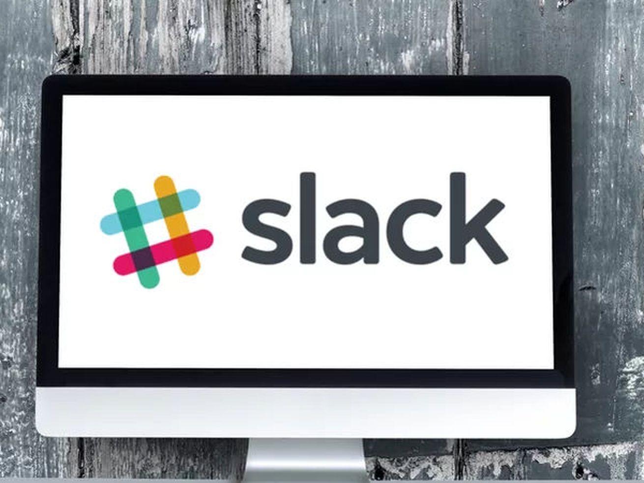 Slack's new tool for developers lets people do more work without leaving Slack