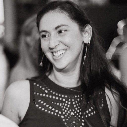Amanda Freberg