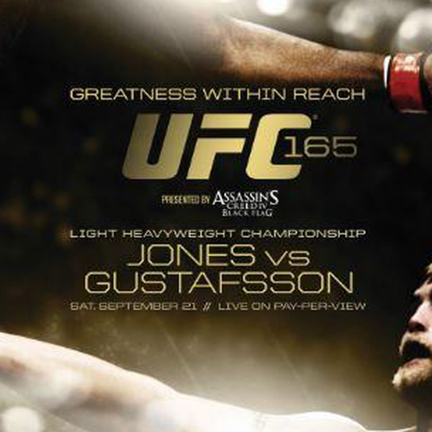 Ufc 165 betting predictions site superbowl betting games