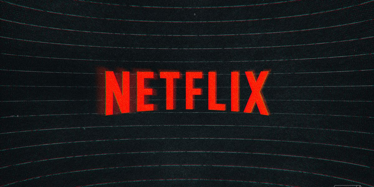 Image of article 'Netflix's subscriber growth slows, but company isn't worried about running out of content'