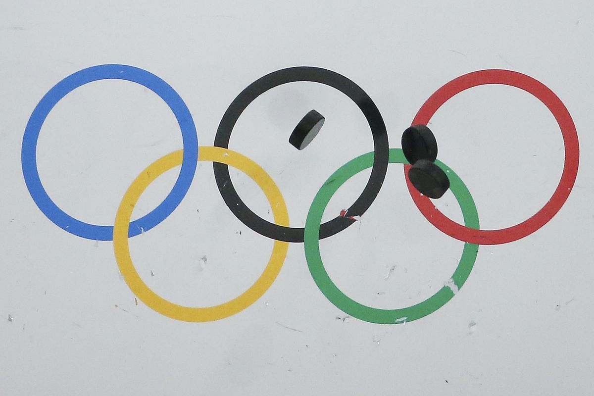 The NHL has approved a plan to let its players participate in the Winter Olympics in Beijing.
