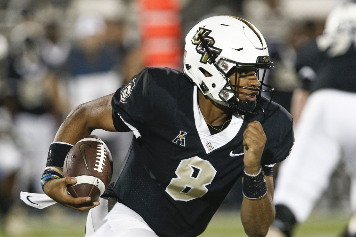 College football week 4 betting lines forex binary options system download