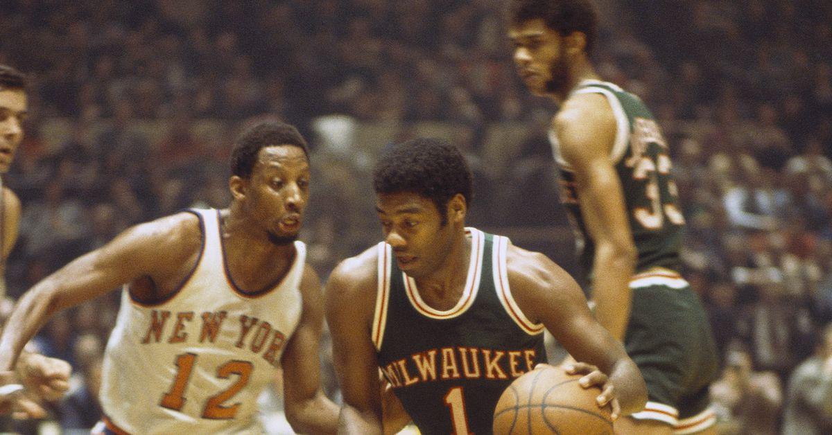 Game Preview Knicks Vs Bucks 12 27 2020 Posting And