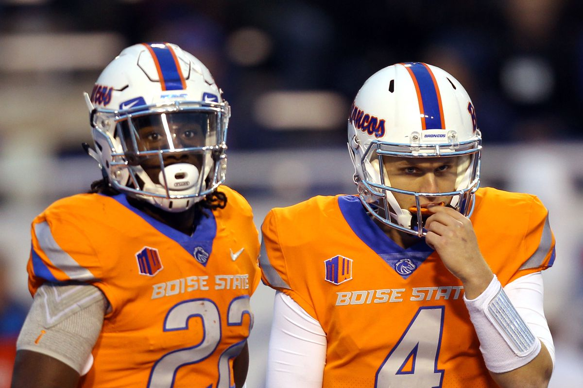 Boise State vs. Colorado State 2017 live stream  Time ce20c9137